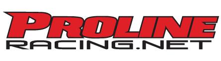 Proline-Racing-Logo