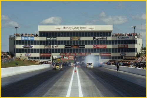 drag-strip2