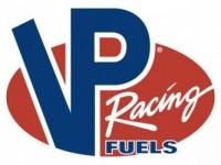 vp_fuels_color_rgb_2x1.5-5-e1445370983951