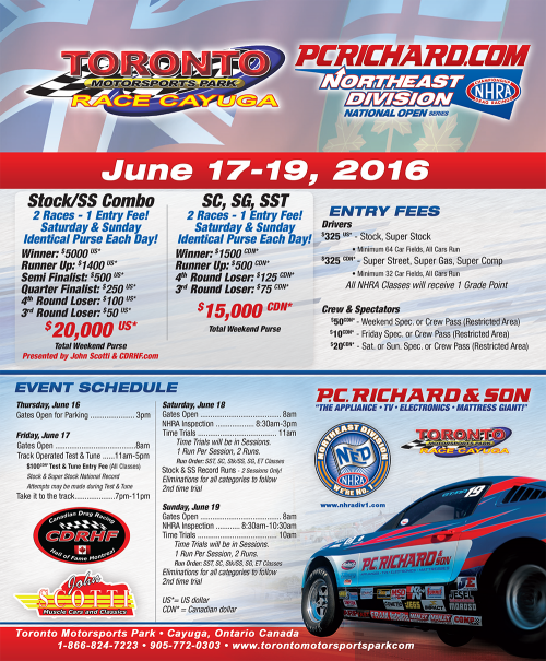 NHRA-National-Open-Flyer-Main-Page-1