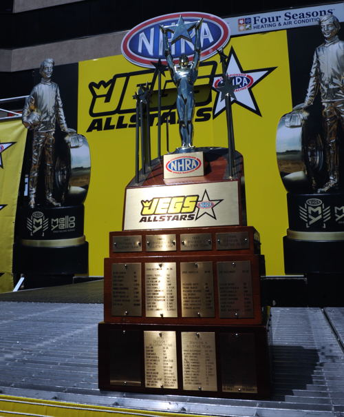 Chicago-Jegs-Trophy