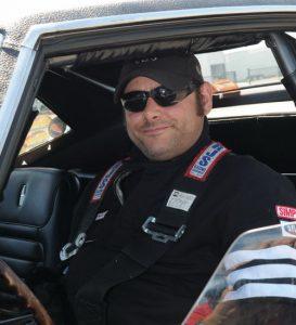 Tony Valerio Jr.