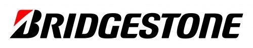 bridgestonelogo_typea-high-res