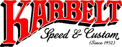 karbelt-60s-logo-300-dpi-copy