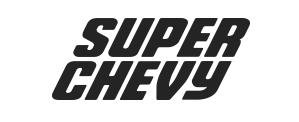 superchevy-dark