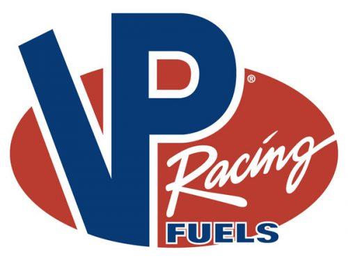 vp_fuels_color_rgb_2x1-5-7