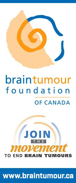 Brain Tumour Foundation of Canada